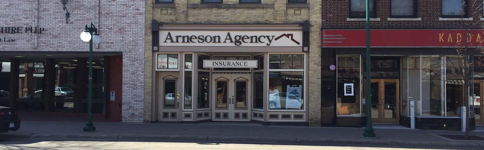 Arneson-Agency-Insurance-Fergus-MOD3