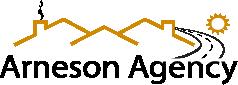 Arneson Agency Fergus Falls