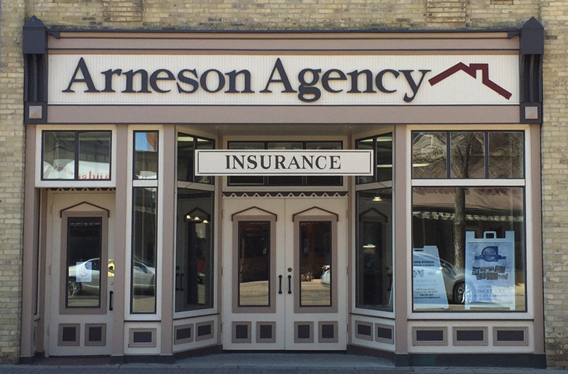 Arneson_Agency_Insurance_Fergus-MOD2