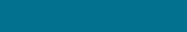 Medica-Logo-187