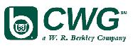 cwg-187
